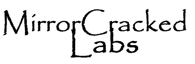 mcl_logo1