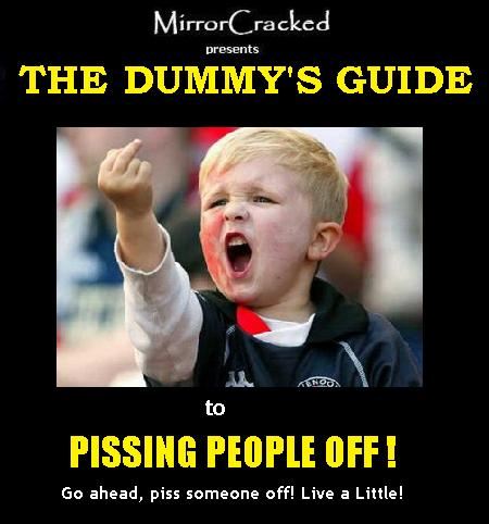 piss_off_guide