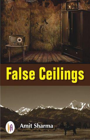 falseceilings