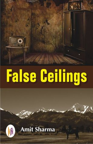 falseceilings